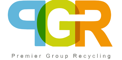 Premier Group Recycling are leaders in confidential data destruction & recycling services. We are dedicated to providing businesses& Individuals a high quality, flexible service, helping them manage their sensitive waste disposal.