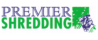 Premier Shredding Providing businesses throughout England & Wales